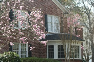Enjoy four Seasons in Tallahassee, FL, a beaufitul place to live.